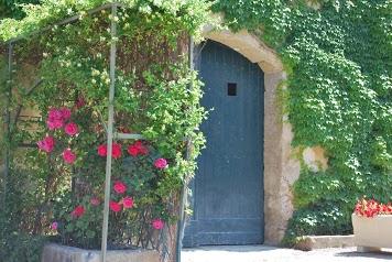 Domaine Saint Martin