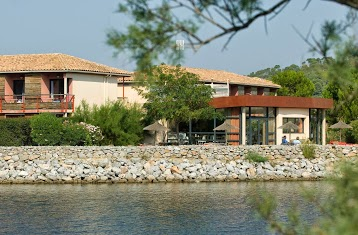 BEST WESTERN Hotel Du Casino Le Phoebus ***