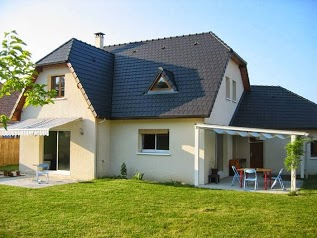 Chambre d'hote PAU - Bed & Breakfast - The Coin des Loups