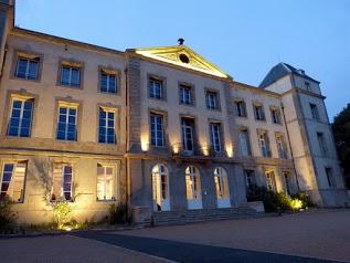 Château de la Redorte & Spa