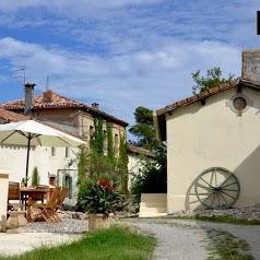 Gîtes Domaine de la Matte B&B and Self Catering Cottages