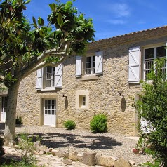 Holiday Accommodations at Domaine de Cure