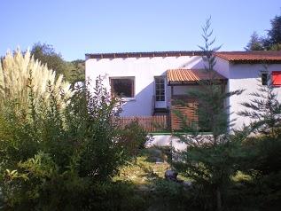 Gîtes Domaine La Rassègue