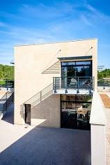 Gîte La belle étoile Languedoc