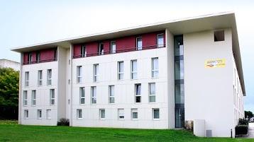 Appart'City Toulouse Labège - Appart Hôtel