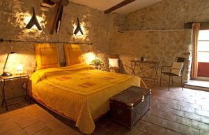 Hotel du Mimosa