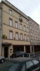 Hôtel de la Paix Logis