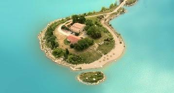 Presqu'île de Réal Plantain - chambres d'hôtes