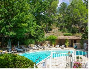 Hotel Restaurant Villa Borghese****