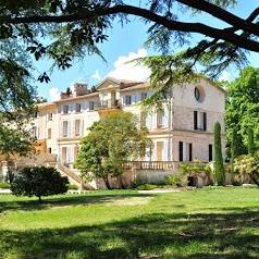Domaine des Grottes - Chambres d'hôtes de luxe