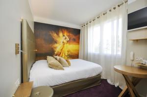 Nyx Hôtel