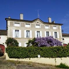 Château de Claribès