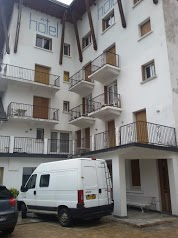 Hôtel L' Oredon