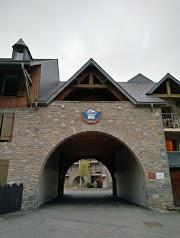 Residence Lagrange Prestige