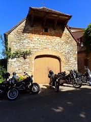 Le Relais de Castelnau