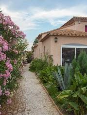Chambres d'hôtes La Villa Clava