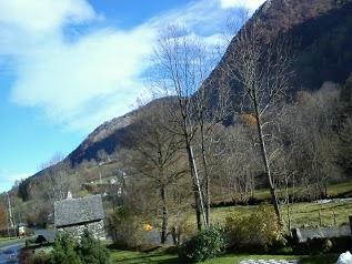 Pyrénées Natura