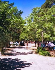 Camping Mauvallon 1
