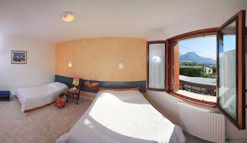Chambres d'hôtes Belvédère de l'Obiou