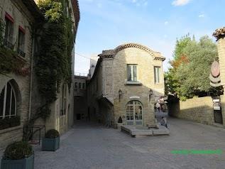 Hotel de la Cité Carcassonne - MGallery Collection