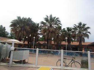 Lou Village