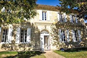 La Maison Laurencine - Chambres d'hôtes -