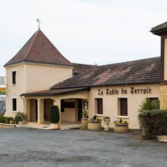 Hôtel Restaurant La Table du Terroir