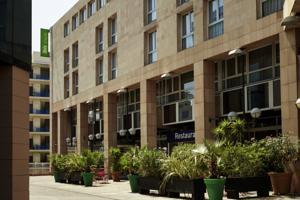 Hotel ibis Styles Toulon Centre Congrès