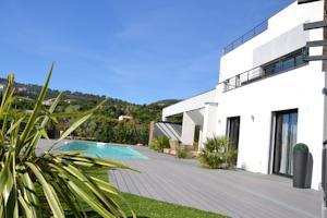 Villa Louancelie