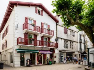 Hotel les Almadies