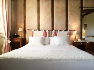 Hotel Domaine de Bassilour