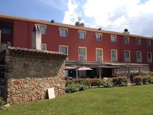 Mas De Causserene Hotel Le Cannet Des Maures