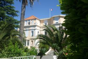 Residence Costeur Solviane