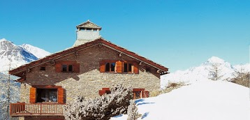 UCPA Val Cenis