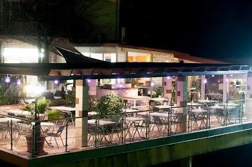 MON AUBERGE - Hôtel Restaurant
