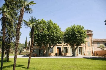 Maison d'hôtes Château des Demoiselles