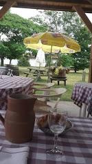 Hotel Restaurant Dehiou