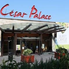 Casino JOA de St-Paul-les-Dax - Cesar Palace
