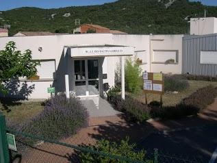 E.S.A.T les Hautes Garrigues - APEI du Grand Montpellier