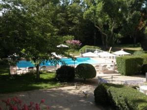 Hotel Mercure Cavaillon