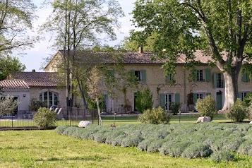 Le 7 Mas Provençal - Mas Provence