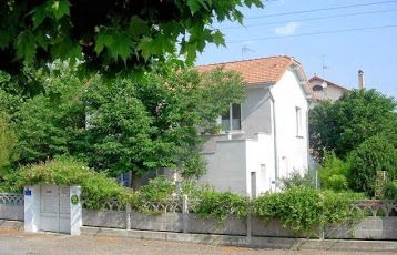 Villa PondY