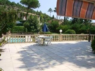 Villa Squadra - Chambres d'Hôtes de Charme