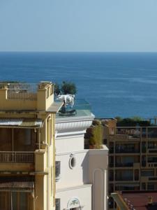 Hotel Villa Boeri