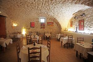 Hôtel Restaurant l'Esquielle - Logis