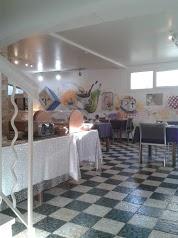 Logis Hôtel le Petit Manoir Rest. la Tonnelle