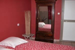 Hôtel Malaga
