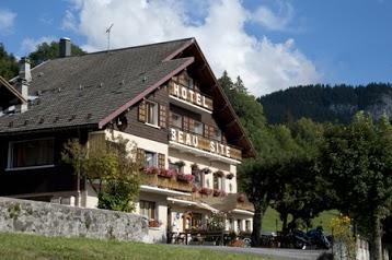 Logis Hôtel Beau-Site