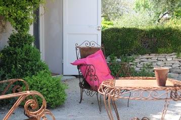 Gite provenceguesthouse