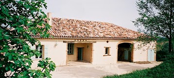 Domaine de Sibadal